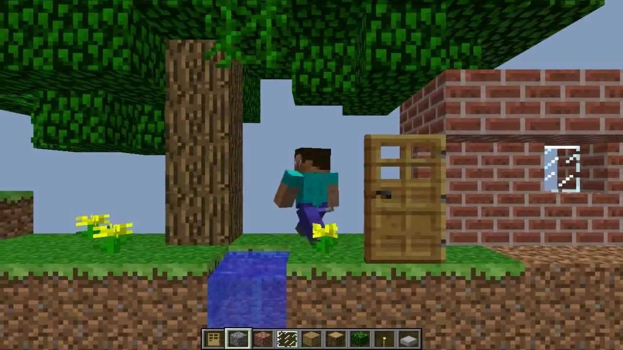 Minecraft Games Online Minecraft Games How To Play Minecraft Minecraft