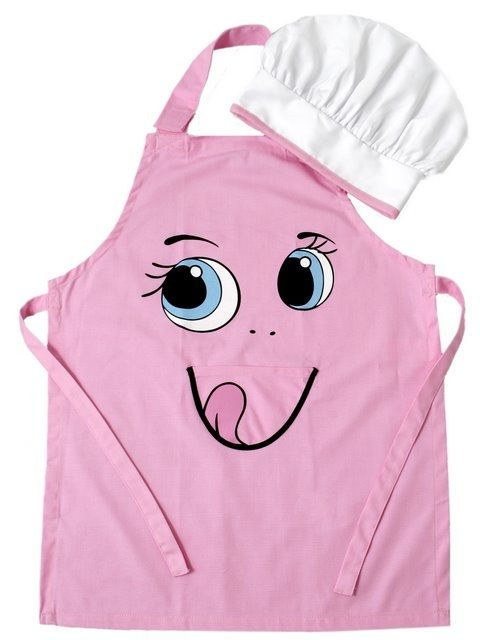 apron - Cooking Aprons