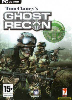 sniper ghost warrior crack only skidrow  keygen pc game password