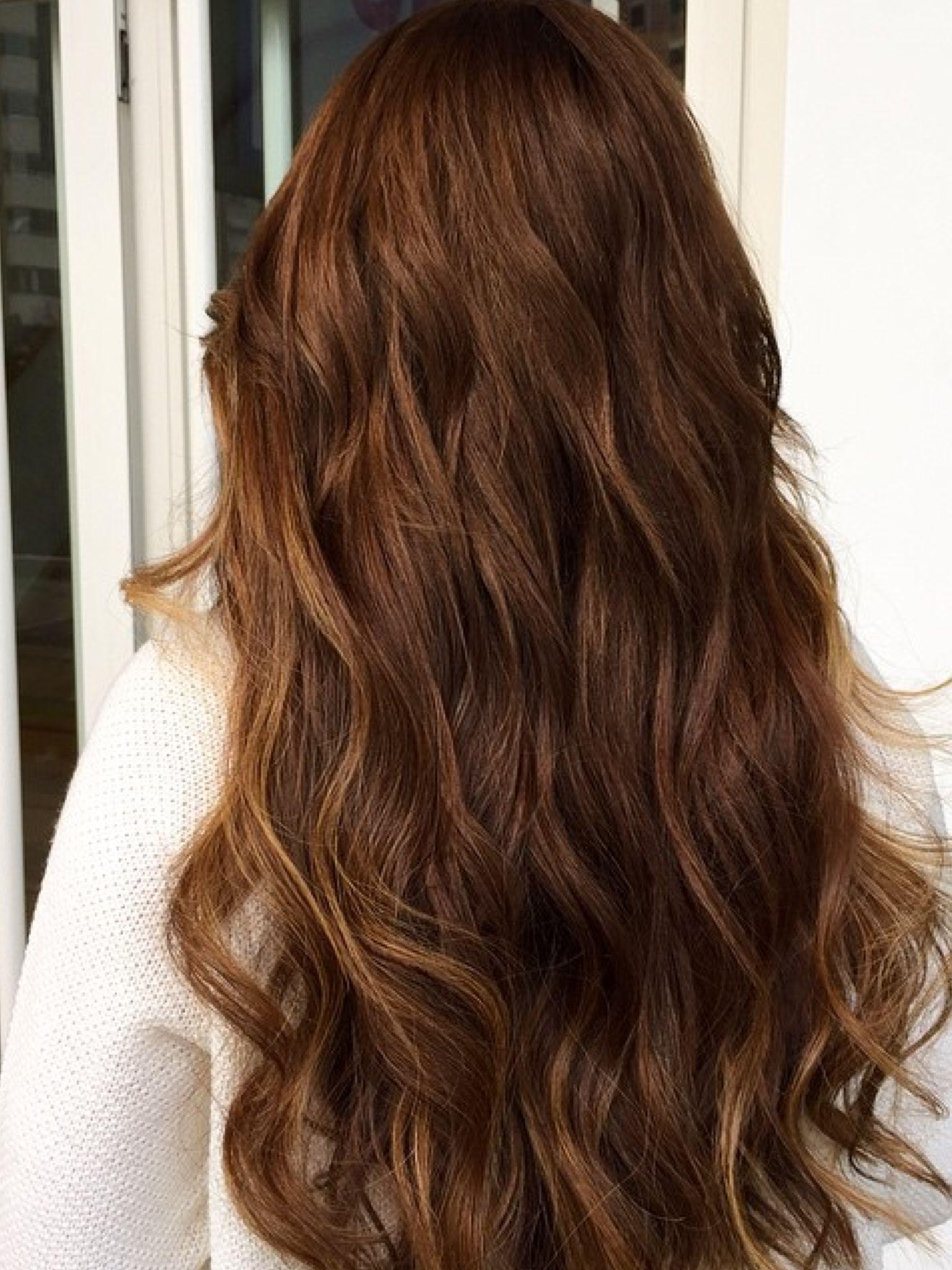 Isiltili Ceylan Kahvesi Hair Long Hair Styles Beautiful Hair