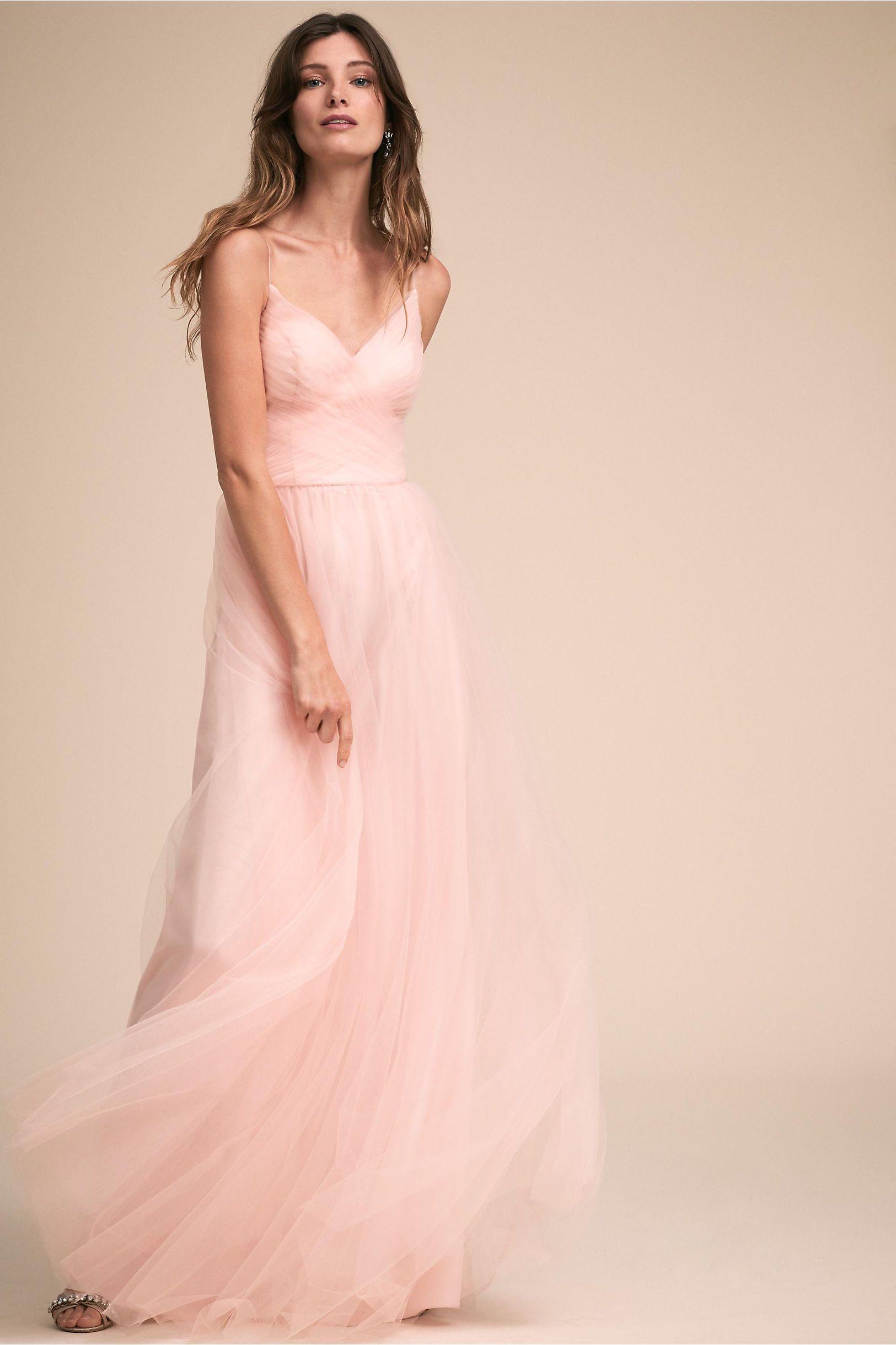 BHLDN\'s Camden Dress in Bordeaux | Pinterest