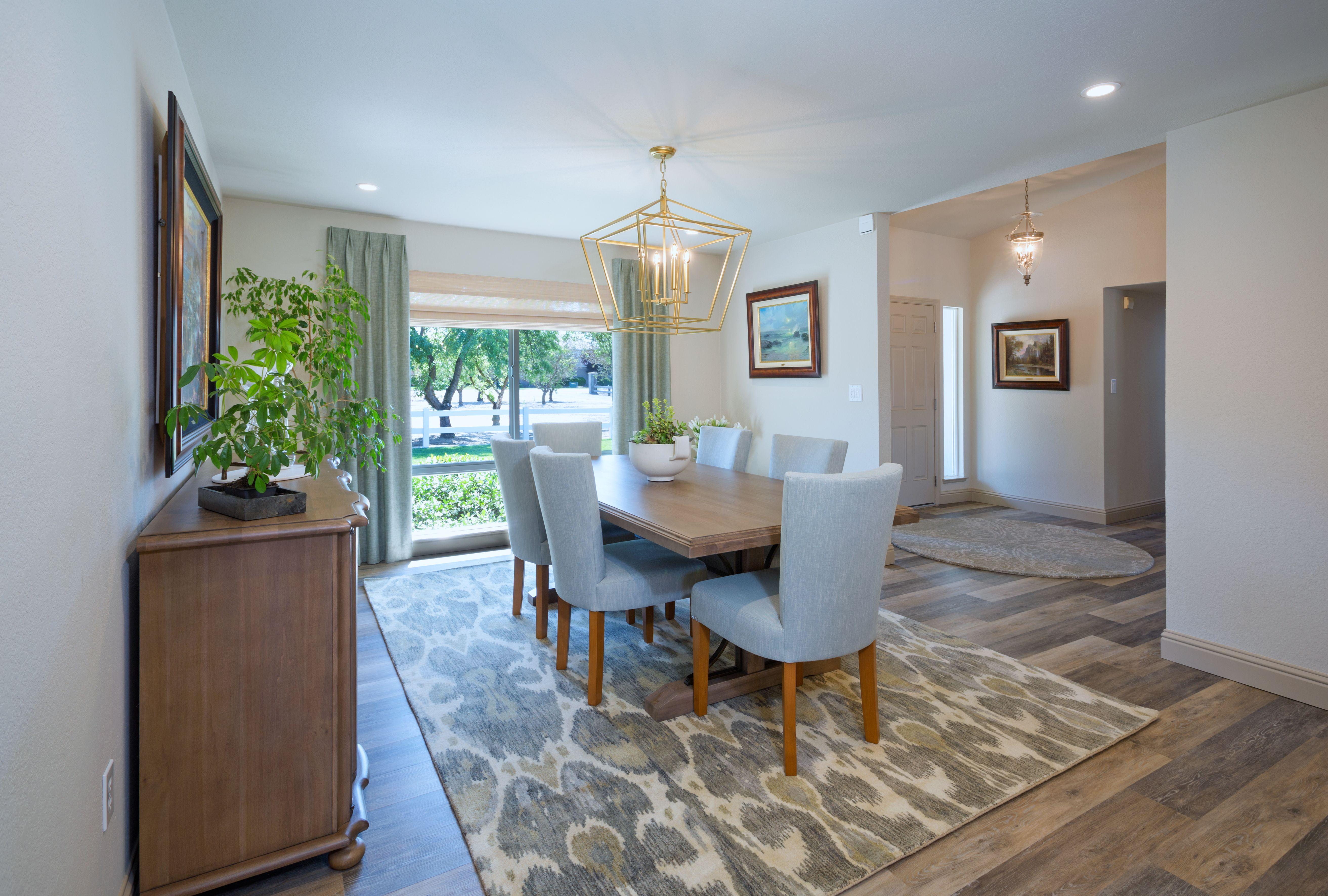 Home Styles Furniture Stockton Ca
