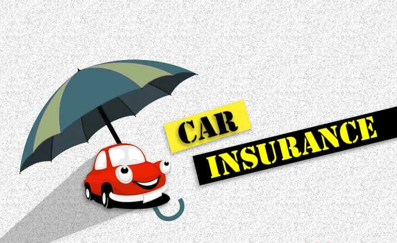 Compare Cheap Car Insurance Quotes Using Reduce My Bill Today