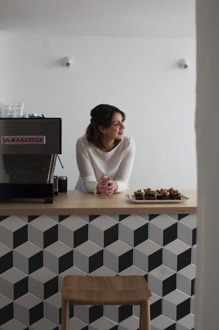 caro: a design shopway of love in somerset | somerset, cube