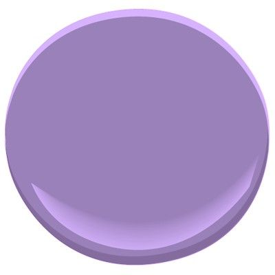 benjamin moore crocus petal purple is the color of monicas apartment totally painting my door this color