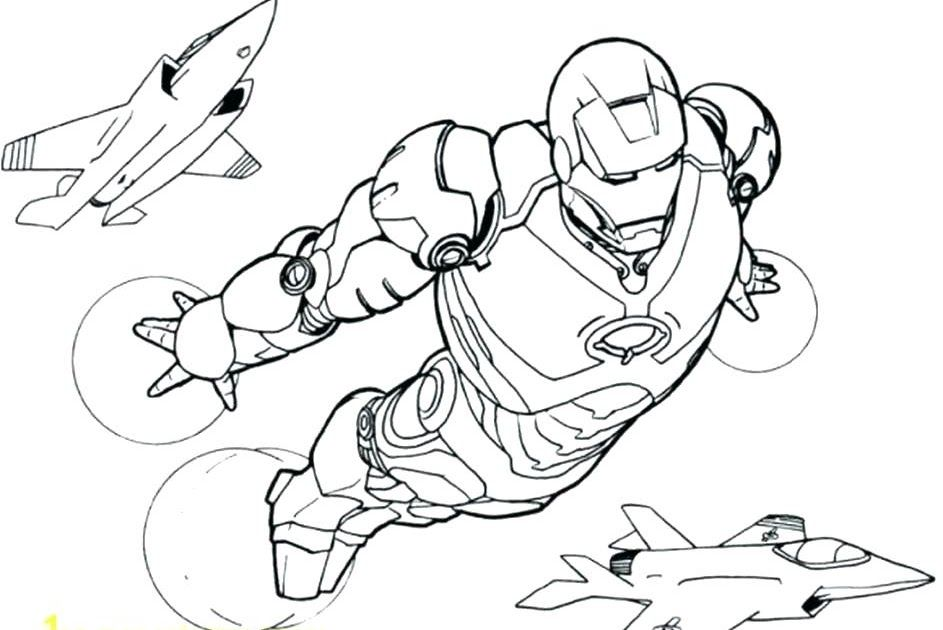 Coloring Iron Man Hd Football Cimx5omgqp7rfm Coloring Pages Top Divine Spiderman Coloring Books Free Spider Coloring Page Spiderman Coloring Coloring Pages