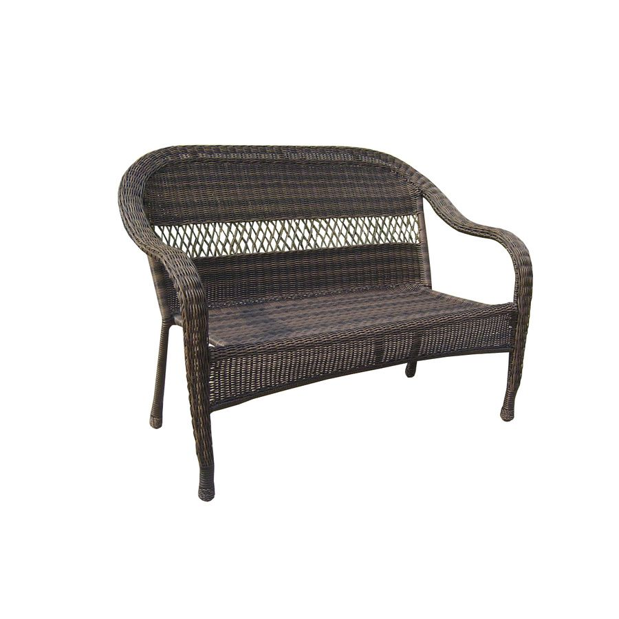 Severson Outdoor Furniture - Best Quality Furniture Check more at  http://cacophonouscreations.com/severson-outdoor-furniture/ - Severson Outdoor Furniture - Best Quality Furniture Check More At