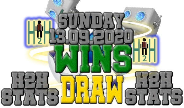 Draw bet betting tips nd vs. usc betting line
