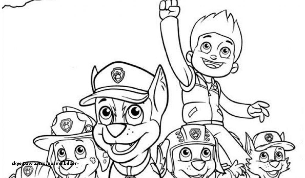 gratis malvorlagen paw patrol indonesia