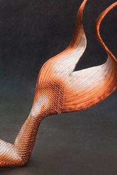 die besten 25 meerjungfrauenflossen zum verkauf ideen auf pinterest meerjungfrauschw nze. Black Bedroom Furniture Sets. Home Design Ideas