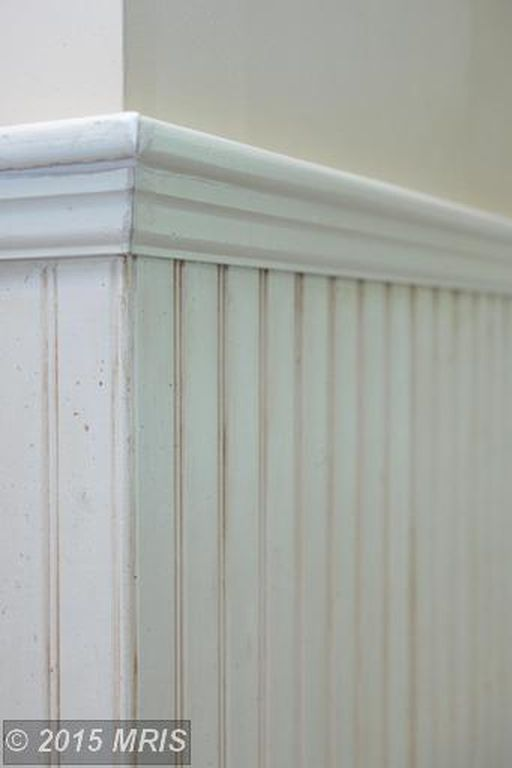 Distressed Beadboard Wainscoting Painted Wainscoting Beadboard Wainscoting Wainscoting Panels