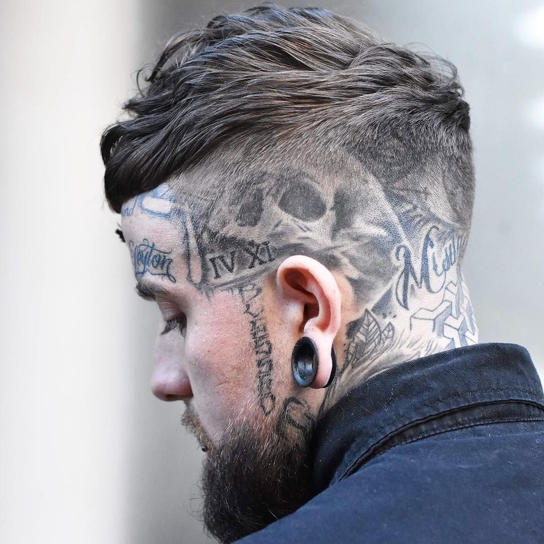 Men haircut styles 2018 new hairstyles for men  ue menus hairstyle trends newhairideas