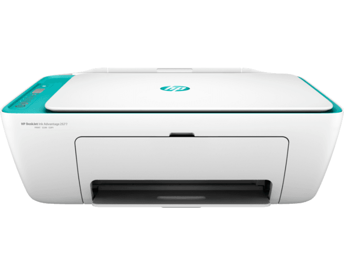 Https Www Printer Offline Com Epson Printer Setup In 2020 Brother Printers Printer Epson Printer