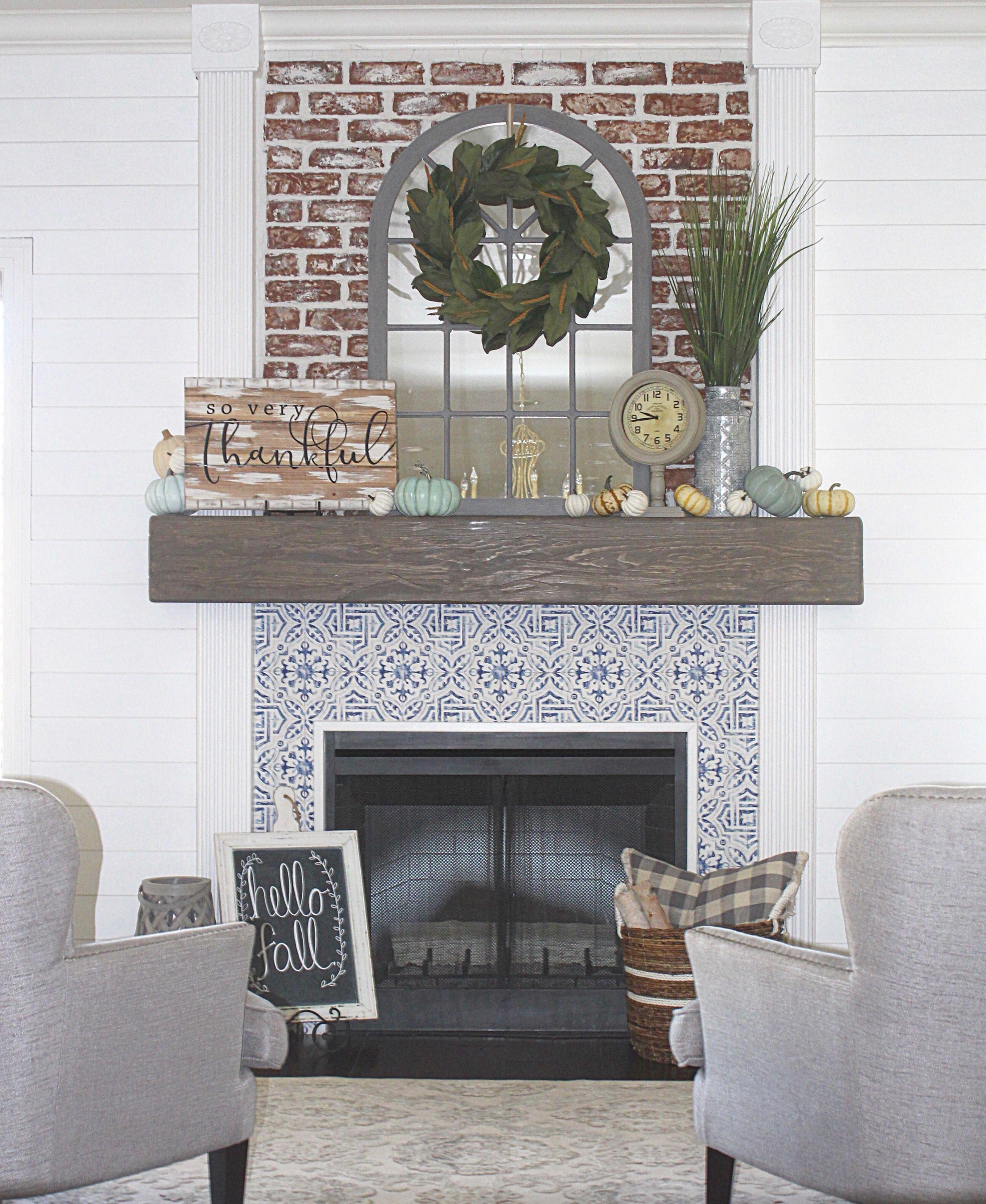 Fireplace illustration book stone fireplace with shiplapdark