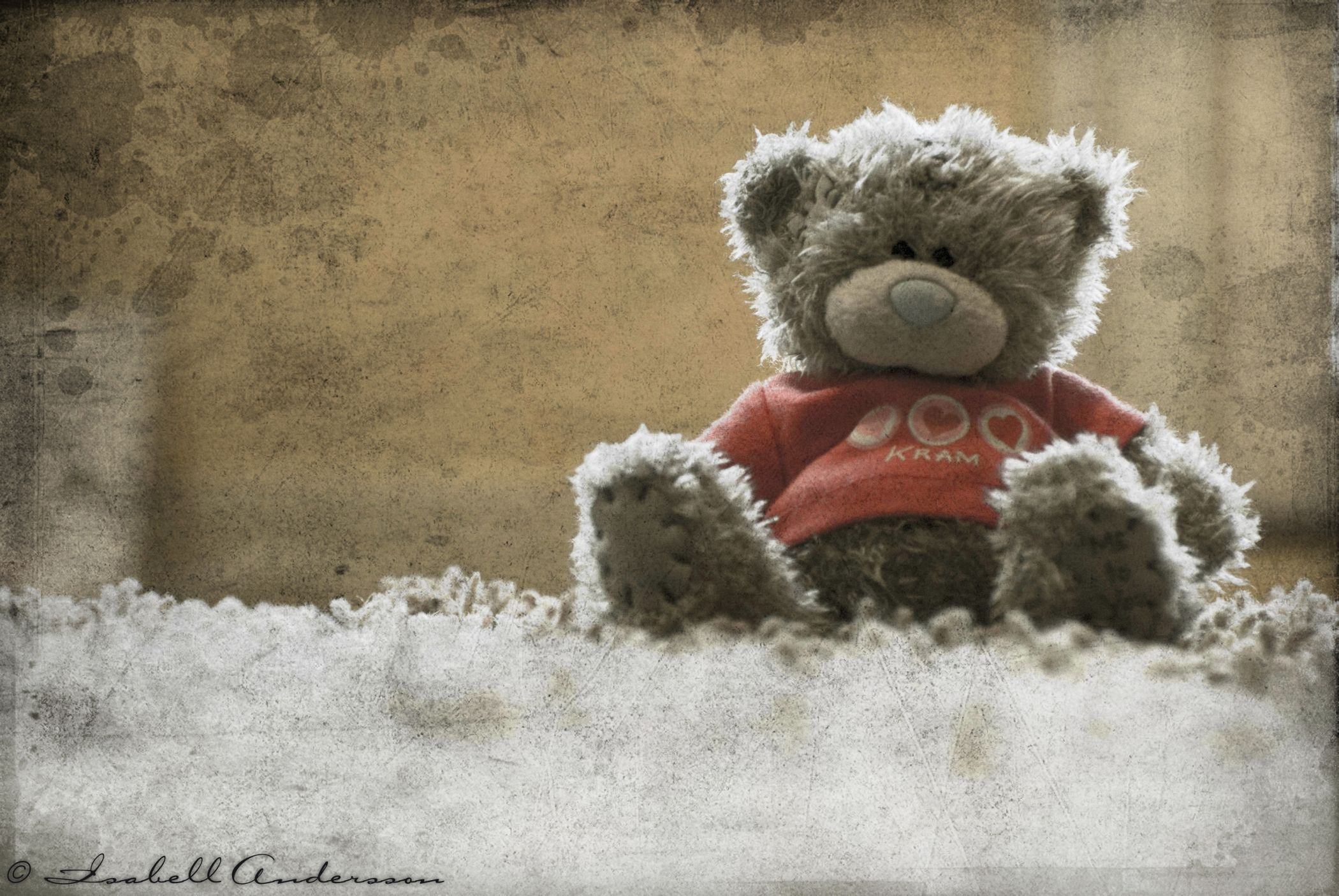 Simple Wallpaper Mobile Teddy Bear - 3acf687ad9ca74363efea77ee0197021  Gallery_526039.jpg