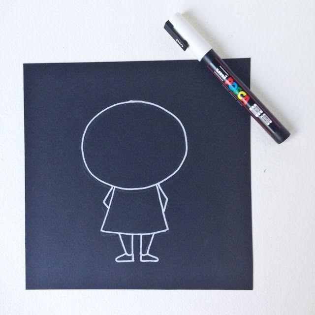 atelier terre de sienne: Faire un tableau pour la fête des mères.***