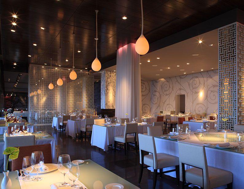 6 Lugares Para Comer Amar Y Disfrutar La Riviera Maya Food Pleasure En 2020 Lugares Para Comer Riviera Maya Restaurantes Para Comer
