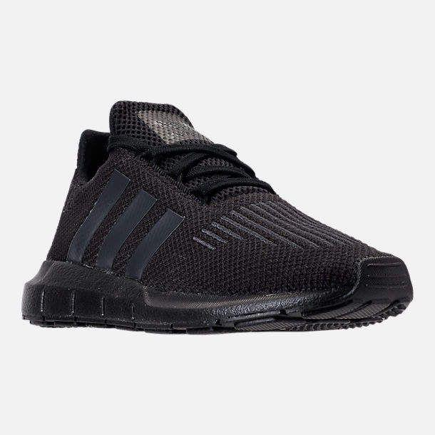6407028d7 Boys  Preschool Swift Run Casual Shoes  inspired design Shoes ...