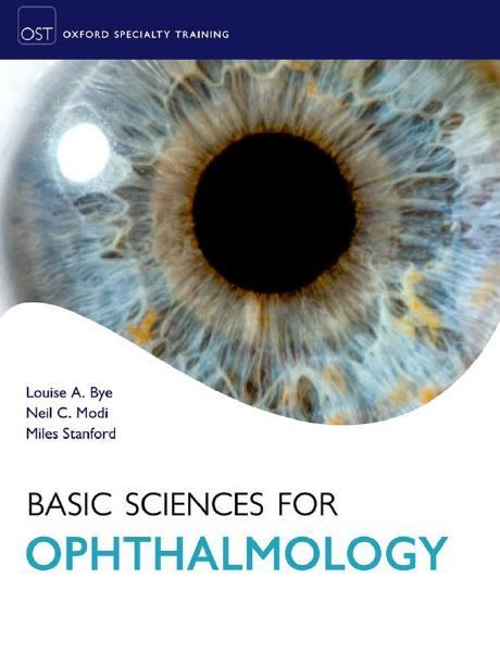 Basic Sciences for Ophthalmology PDF | Pdf, Medical students and Medical