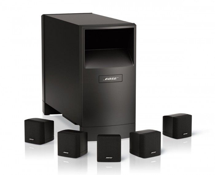 The bose acoustimass 10 iv home cinema speaker system is one of the bose acoustimass 10 iv home cinema speaker system is one of the many sciox Image collections