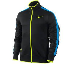 best nike coat - Google Search