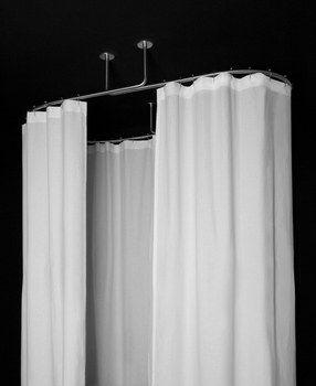 galbobain 2012 la tringle de rideau de douche ovale pour baignoire ilot maison pyr n es