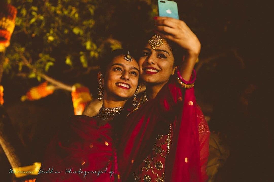 #karansidhuphotography #candidweddingphotography #candidweddingphotographer #bride #wedmegood #weddingphotography #indianbride #indianweddings #bridesmaids #monochrome #bnw #instabeautiful #weddingphotojournalism by karansidhuphotography