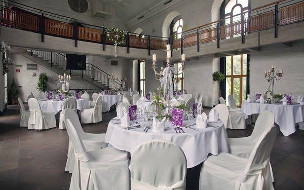 Schutzenhaus Remscheid Fotogalerie Fotos Fotogalerie Hochzeitslocation