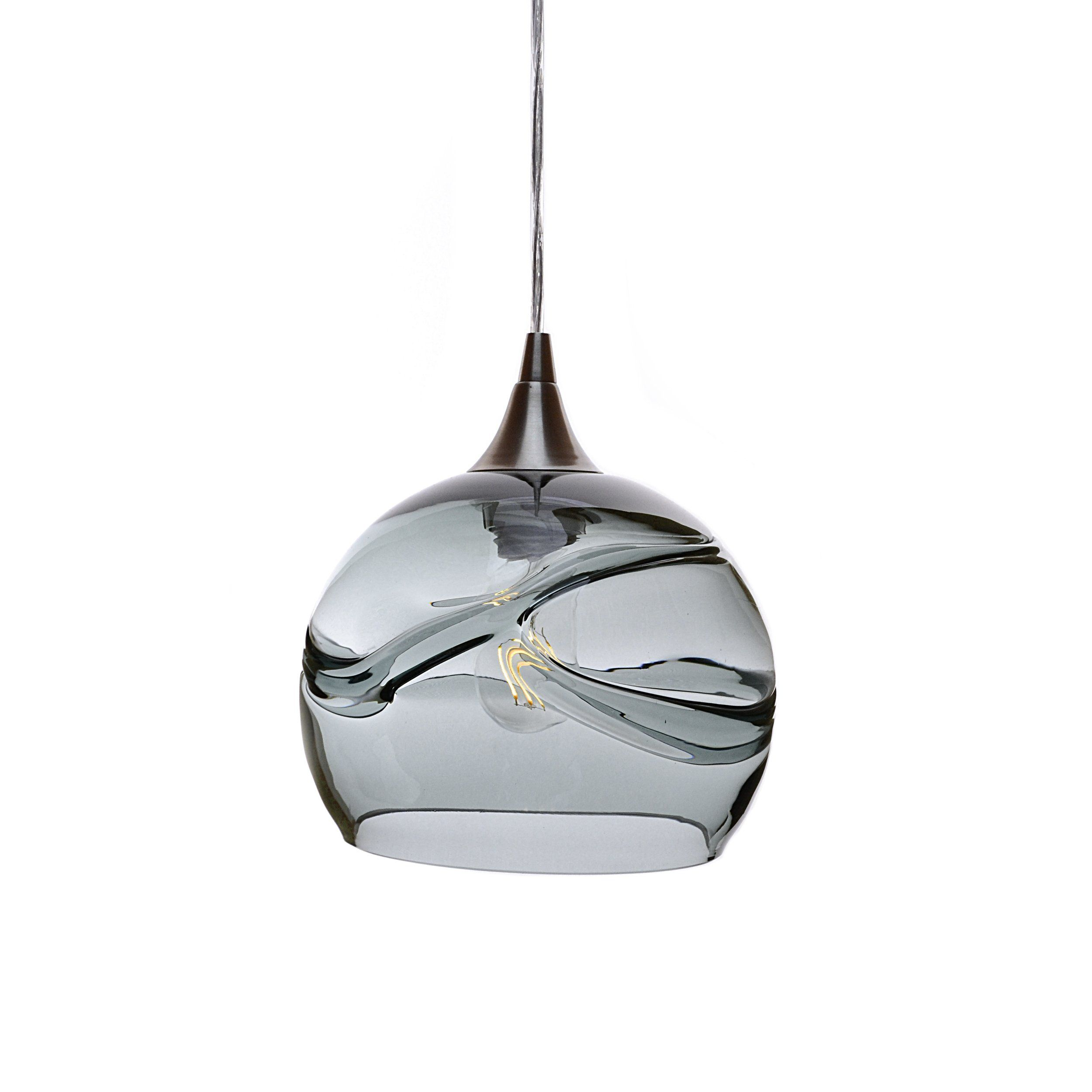 island mini elegant lighting single over pendant ideas kitchen of lights