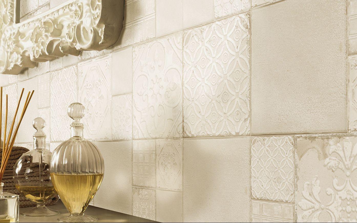 Cir riabita manifatture cir ceramiche série riabita il cotto