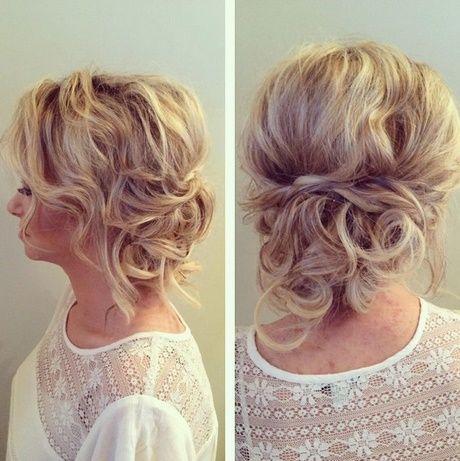 alltägliche frisuren für mittlere haare | frisuren, frisur