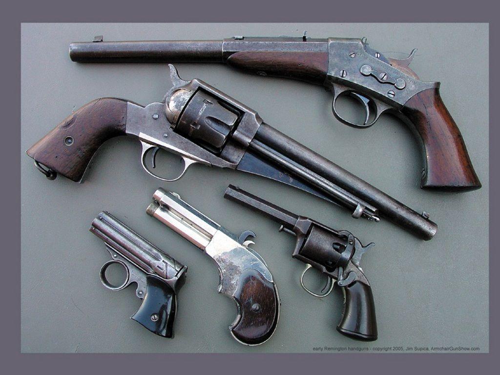 Wallpaper download gun - Free Western Guns Wallpaper Download The Free Western Guns Wallpaper Loading That