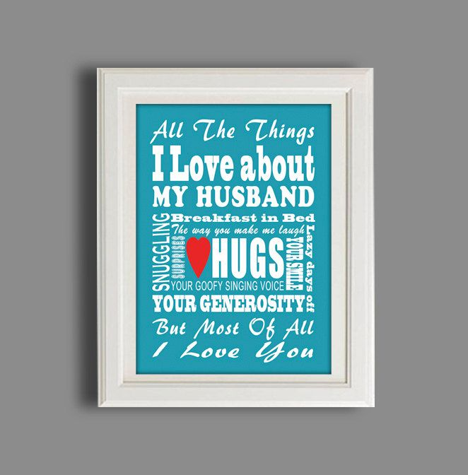 028ad087a9de5 Personalized Valentines Day Gift
