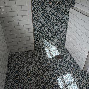 Image result for wetroom floor tiles