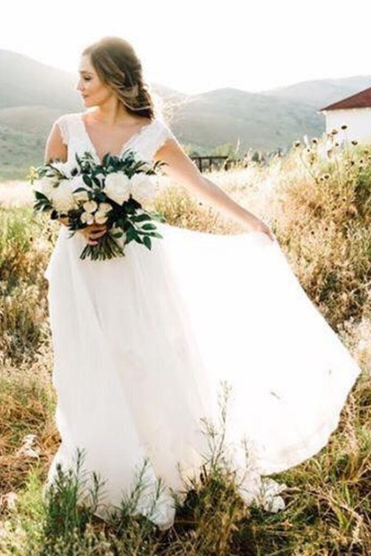 Bohemian vibes of Yaniv Persy bride in Sarah silk Wedding Gown. #bohemianwedding #bohowedding #vnize #bohobride #wedding #bride #yanivpersy #ypbride #weddinginspiration #weddingideas #weddingday #weddingphotography #persybridel #destinationwedding ##bohoweddingdress #rusticweddinginspiration #bohemianweddingthemes #bridal #indianwedding #bridestory #weddingstyle #weddingvenue #marriage #weddingdekorjakarta #weddingdecorjkt #weddingdecorbandung