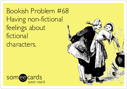 Facebook | Bookish Humor in 2019 | Book nerd problems, Books