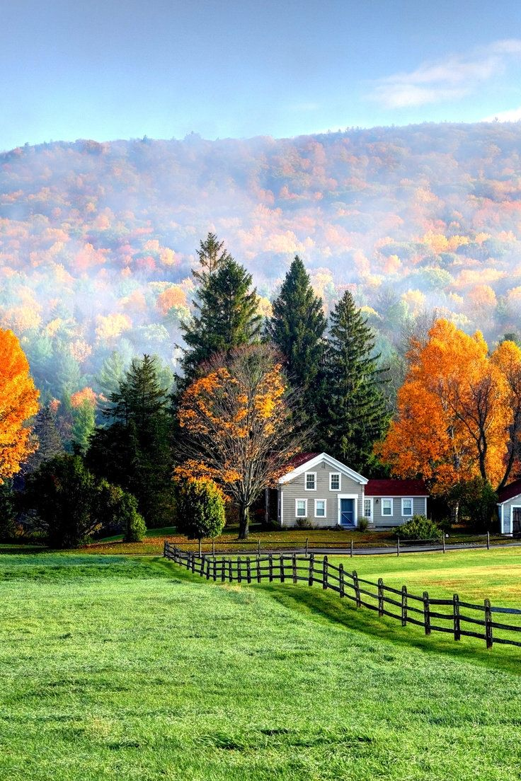 The 8 BEST Romantic Berkshires Hotels (with Prices