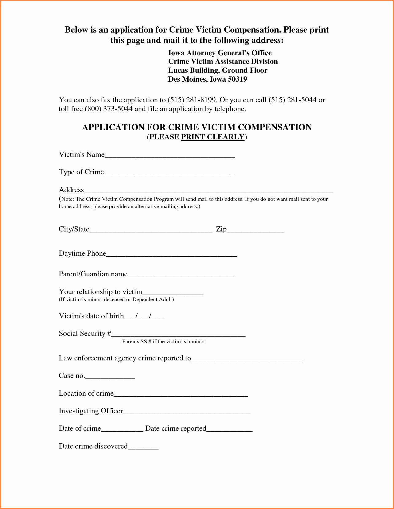 Fake Doctors Note Template Pdf Beautiful 6 Fake Doctors