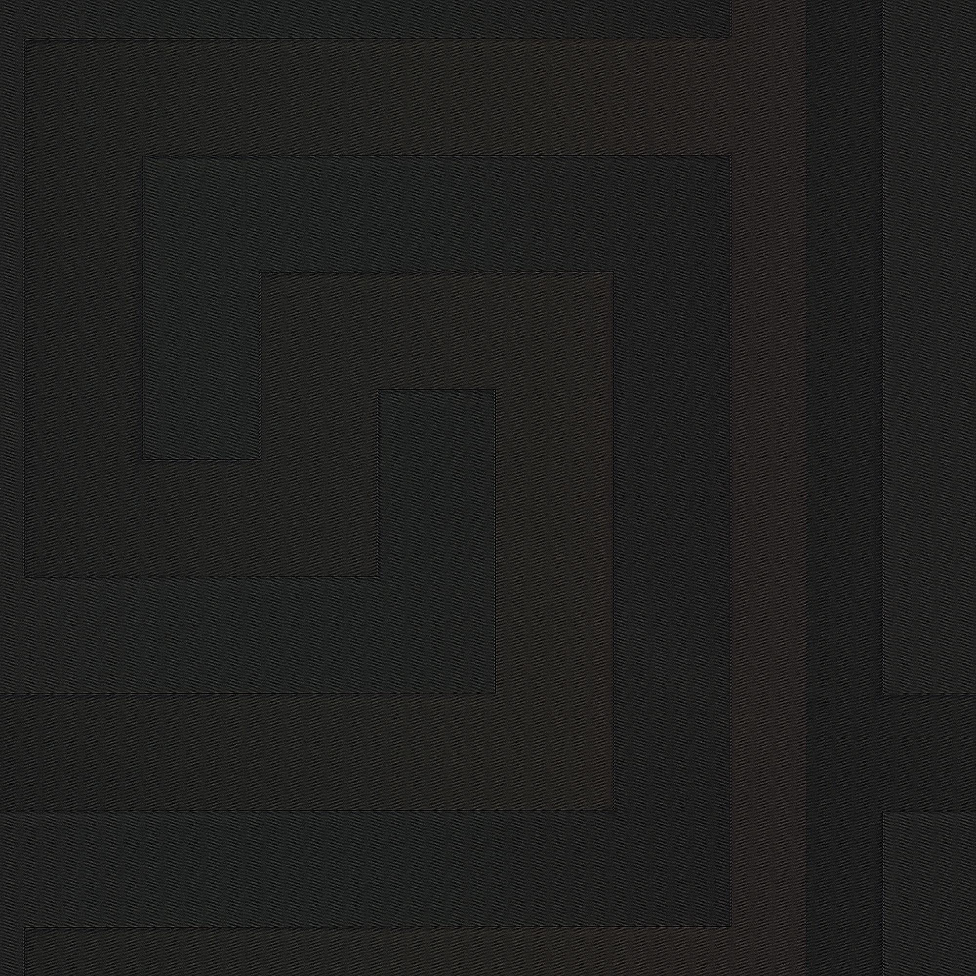 Versace Large Black Greek Key Wallpaper Muslin backdrops