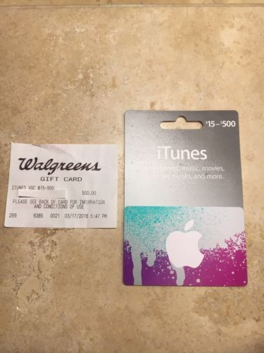 Coupons Giftcards Itunes Gift Card 500 Coupons Giftcards Free Itunes Gift Card Itunes Gift Cards Itunes Card