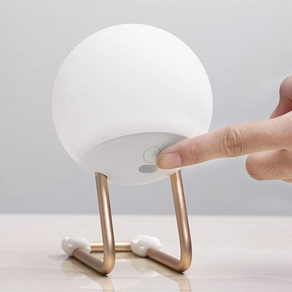 Phone Stand 3d Moon Lamp In 2020 Lamp Night Light Lamp Night Light