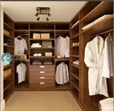 Image result for white closet