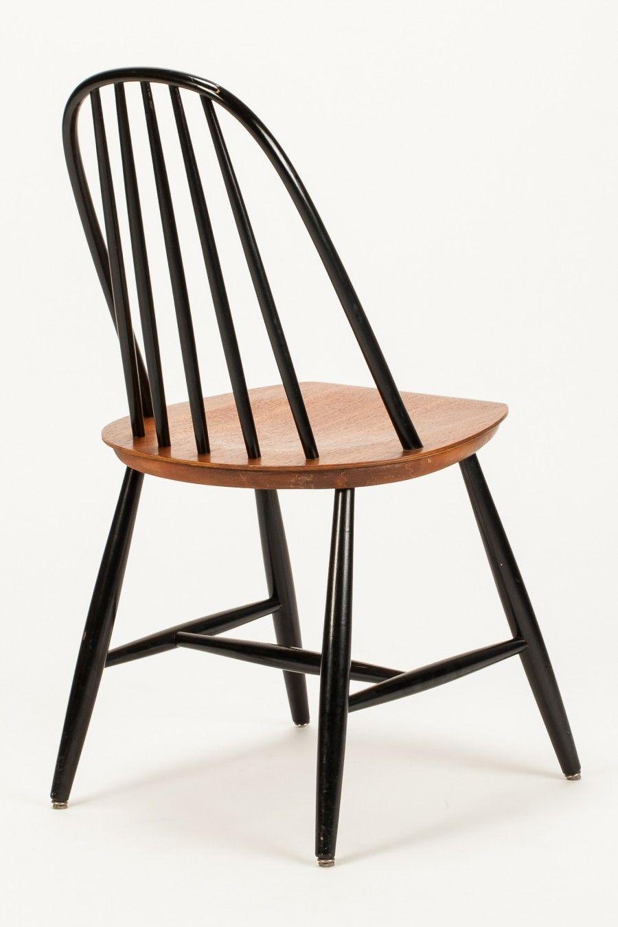 6 carl malmsten stühle schweden | stühle, stuhl design, schweden