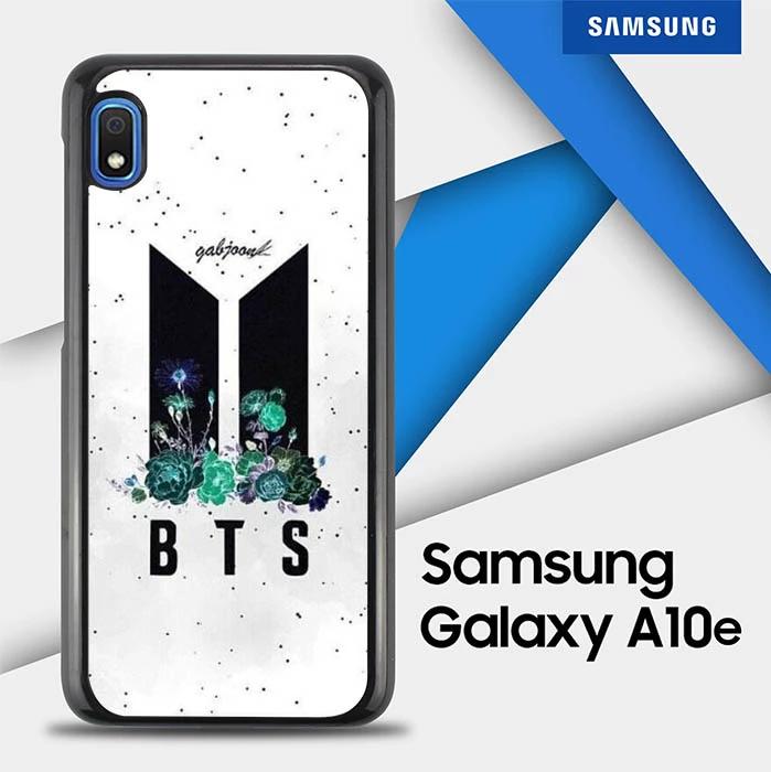 Bts W5766 Samsung Galaxy A10e Case Recovery Case Samsung Galaxy Samsung Phone Cases Samsung