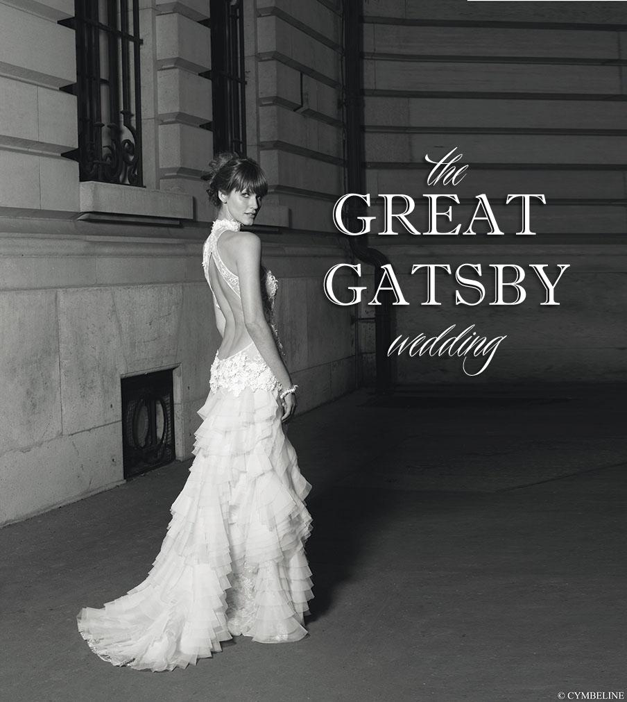 Great Gatsby Wedding Inspiration Gatsby Wedding Dress Gatsby Wedding Great Gatsby Wedding