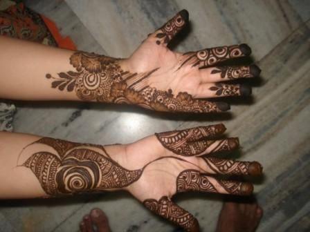 Bridal Mehndi Bunches : Mehndi designs bunch 7 mehendi pinterest