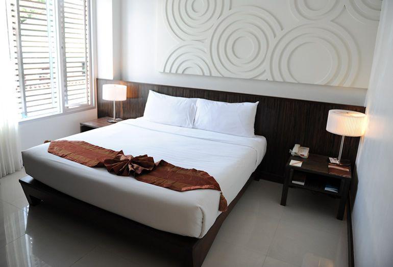 93 Modern Master Bedroom Design Ideas (Pictures) | Modern Master Bedroom,  Master Bedroom Design And Bedrooms