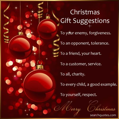 quotes about christmas with pictures AT Yahoo! Search