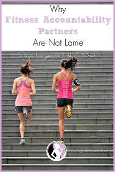 Healthy lifestyles are always better with a friend! Here is why having a fitness...,  #Fitness #frie...