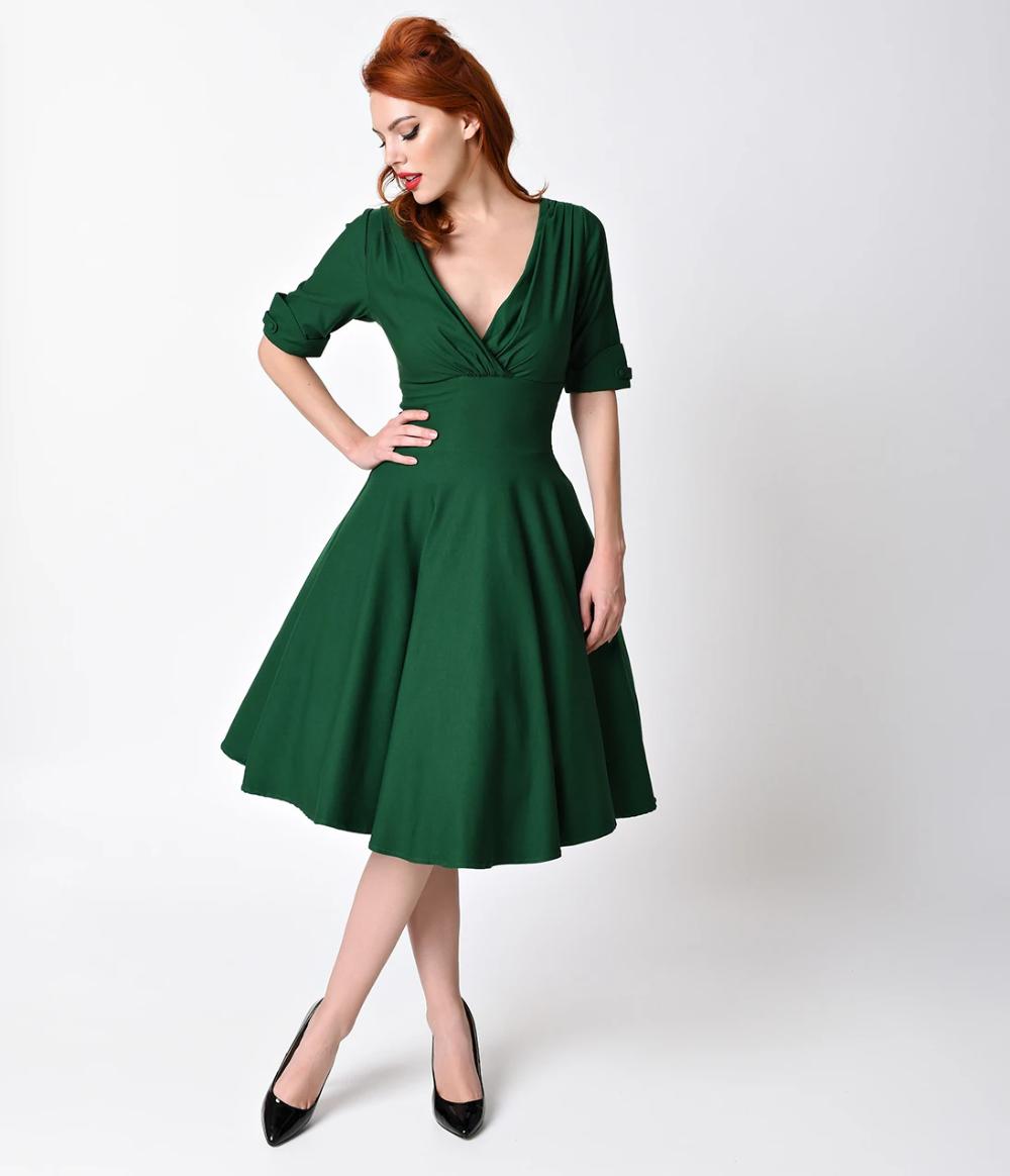 Pic1 Unique Dresses Vintage Homecoming Dresses Unique Vintage Dresses